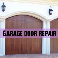 Superbe Garage Door Repair Issaquah Is Proud To Be Operated Garage Door Company  That Services All Of Issaquah Offering Quality Products And Services. We Pru2026