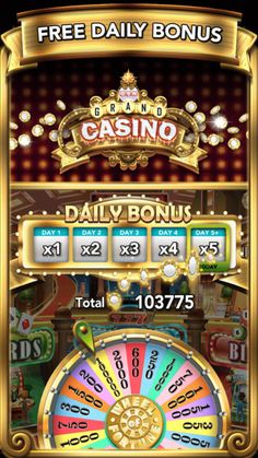 Uk Casino, Casino Royale, Grand Prix, Game Mobile, Las Vegas, Xavier Rudd, Picture Of Doctor, Theory Of Love, Pineapple Images