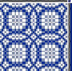 weaving patterns - Pesquisa do Google
