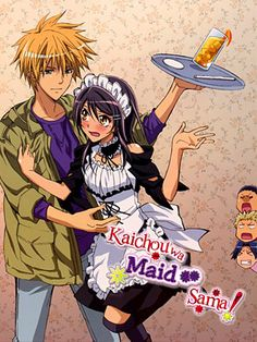 Browse Misaki Ayuzawa USUI TAKUMI kaichou wa maid sama collected by paprick and make your own Anime album. Me Anime, Anime Manga, Anime Couples, Cute Couples, Best Romantic Comedy Anime, Usui Takumi, Koi, Misaki, Maid Sama Manga