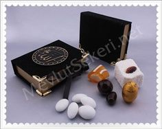 Lafzı Lüx Mevlüt Şekeri Allah, Valentines Day Weddings, Events, Bee, God, Allah Islam