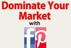 """Register for a Free Webinar to learn the """"7 Simple Strategies that Increased my website traffic by 84% in only 3 short months!""""  Click to register for FREE!  http://fanbasedprofits.com  #facebook #marketing #pinterest"""