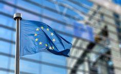 European Parliament Bans Monsanto Lobbyists
