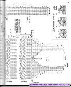 вязание, крючок | Записи в рубрике вязание, крючок | Дневник Иримед : LiveInternet - Российский Сервис Онлайн-Дневников