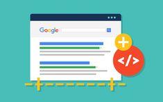 SEO Friendly Meta Description https://visualmodo.com/seo-friendly-meta-description/ #SEO #Meta #Description #Guide #Google #Search