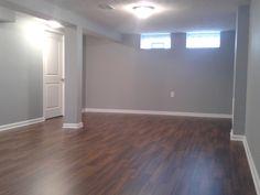 Krono Original Flooring in the #bedroom Photo compliments: Dawn M.  #laminate #flooring