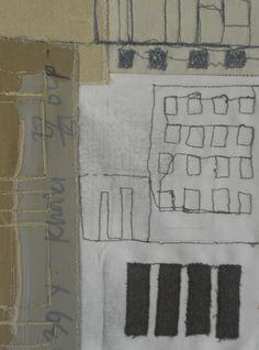 Swirly Sky detail Julie Mosley