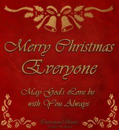 Merry Christmas, Thank You very mach for taking part in this Board, really you enriched it with your amazing ideas! May God Keep You in His Grace and unfailing Love of The Savior! Agape// BIBLE IN MY LANGUAGE