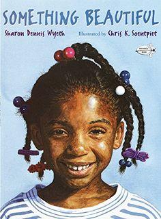 African American Books, American Children, American Girls, American Art, Black Children's Books, Accountable Talk, 10 Picture, Picture Books, Children's Literature