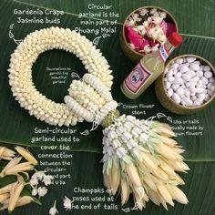 Mali thai massage adelaide
