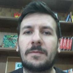 Gian Marco | Bloggo cose, twitto gente e instagrammo situazioni #SMM, nel tempo libero faccio il Taverniere di una strana taverna Torino-Roma · http://chiaccheredataverna.giancattini.com/