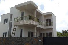 Maison/villa - 4 chambres