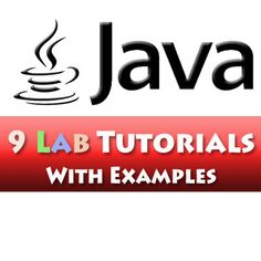 Learn Java in 9 Tutorials - Basics & Data Structures with Exercises - From a Teaching Assistant's Perspective!   Codemio - Programming and Technology - A Software Developer's Blog