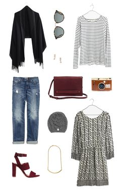 live.happy.inspired: THE PERFECT FALL WARDROBE