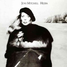 Personnel: Joni Mitchell (vocals, acoustic & electric guitars); Larry Carlton (acoustic & electric guitars); Abe Most (clarinet); Neil Young (harmonica); Chuck Findley, Tom Scott (horns); Victor Feldm
