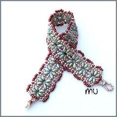 Dream of beads