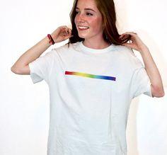 Image of PRIDE Shirt