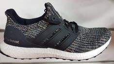 19b8008393133 34 Best Adidas Ultra Boost Men s images