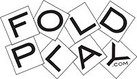 This is a fun website for different folding activities.  I've used several of them in my classroom.  Students love it!