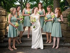 Get to Know a Wedding Photographer: Emily Clack Photography (9)