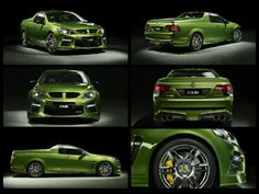 81 best holden special vehicles hsv holden images amazing cars rh pinterest com
