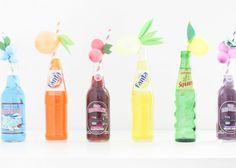 ideas-decoracion-fiestas-bodas-DIY-bebidas.jpg (559×399)