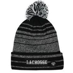 2198482f604 39 Best Lacrosse Unlimited Hats images
