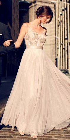 Lucca By Watters from BHLDN