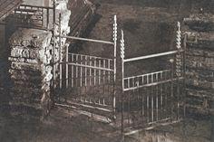 Frank Lloyd Wright – Taliesin, Spring Green, WI