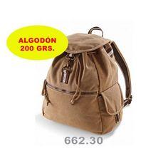 SUDADY Bolsa bolsa playa para Hombre y Mujer portable y de