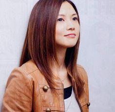 yui Japanese Artists, Musicians, Singer, Flower, Singers, Music Artists, Composers, Flowers