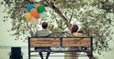 10 coisas que você jamais deveria fazer num relacionamento, segundo crianças de 10 anos de idade