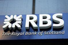 Πάγωσε η RBS λογαριασμούς του Russia Today;: Στο πάγωμα των λογαριασμών του κρατικού ραδιοτηλεοπτικού φορέα της Ρωσίας, Russia Today…