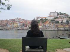 #Oporto #Portugal #Luxury #Travel