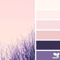 SnapWidget | today's inspiration image for { sky tones } is by @orangiepink ... thank you Oryana for another incredible #SeedsColor image share!