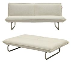 Cheap Sectional Sofas Wow Cheap Sofas Online Sofa Pinterest Cheap sofas online and Cheap sofas