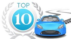 Top 10 Car Insurance Companies in Chicago #household #insurance http://insurance.remmont.com/top-10-car-insurance-companies-in-chicago-household-insurance/  #top auto insurance companies # Top 10 Car Insurance Companies in Chicago Whether you re moving to a new city, buying car insurance for the first time or just looking for cheaper rates, you may be curious who the most popular car insurance companies are in your area. If other people are getting great service […]The post Top 10 Car…