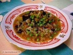 Výsledok vyhľadávania obrázkov pre dopyt turecké recepty Beef, Food, Meat, Essen, Meals, Yemek, Eten, Steak