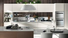 Kitchen, Bath & Home Remodeling – Chicago | Luxehome