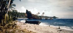 After months of difficult fighting, the Japanese withdrew from the vital island of Guadalcanal.