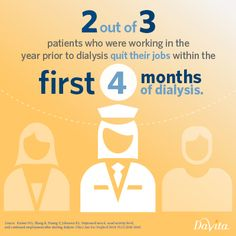20 Best All things DaVita images in 2013   Kidney dialysis