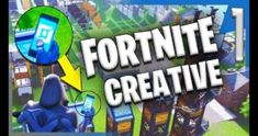 Fortnite Creative Codes 2019 | Fortnite Creative Codes Maze | Fortnite Creative Codes Music | Fortnite Creative Codes Death Run The Floor Is Lava, Could Play, Epic Games, Toy Store, How To Introduce Yourself, Coupons, How To Apply, Coding, Creative