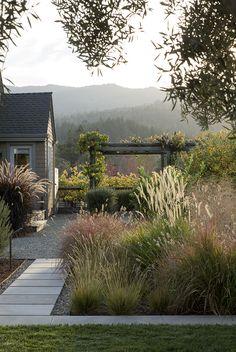 Wine-Country-Retreat_Haven-Studios_garden.jpg