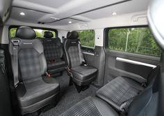 Citroen Spacetourer Tamlans Wheelchair Accessible Taxi Taxi, Camper, Car Seats, Caravan, Travel Trailers, Motorhome, Campers, Camper Shells, Single Wide
