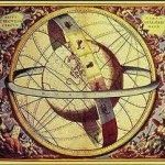Birth Chart Layout, Learn how astrology Natal Charts are organized, your personal birth chart, zodiac wheel over wheel of houses, description of angle Astrology And Horoscopes, Astrology Numerology, Astrology Chart, Numerology Chart, Sidereal Astrology, Occult Science, Meditation, Simple Minds, All Art