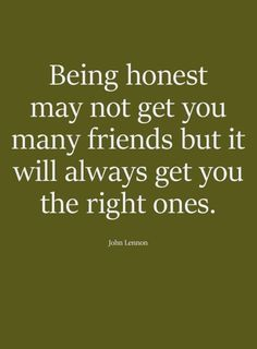 New Quotes Funny Life Lessons Wisdom Ideas Life Changing Quotes, Life Quotes Love, Funny Quotes About Life, Inspiring Quotes About Life, Inspirational Funny, Change Quotes, Quotes About Being Honest, Quotes About Honesty, Quotes About Being Smart