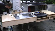 7 pin trailer plug light wiring diagram color code. Black Bedroom Furniture Sets. Home Design Ideas