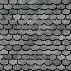 Green Roofing Patio roofing materials tiny homes.Shed Roofing Exterior. Roof Shingles Types, Slate Shingles, Slate Roof, House Shingles, Roof Replacement Cost, Roof Shingle Colors, Roof Colors, Architectural Shingles Roof, Design Light