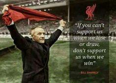 Shanks you legend.