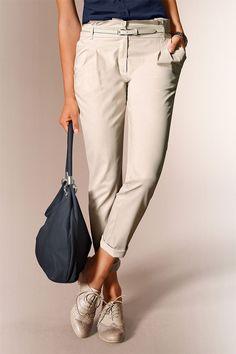 Denim & Supply Ralph Lauren Straight-Leg Chino Pants - Pants ...